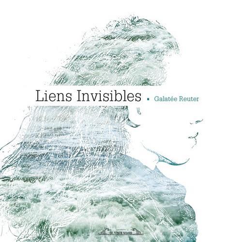 Liens invisibles