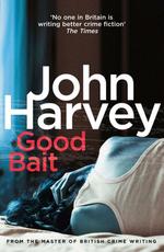 Vente Livre Numérique : Good Bait  - John Harvey