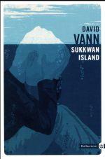 Sukkwan Island