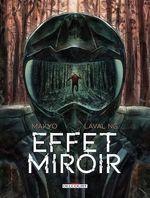 Vente EBooks : Effet Miroir  - Makyo