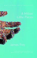 Vente EBooks : A Million Little Pieces  - James Frey