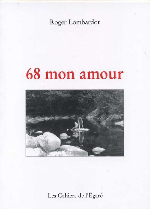 68 mon amour