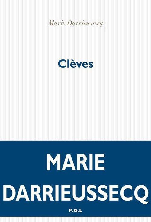 Clèves