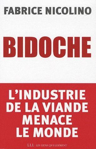 Bidoche