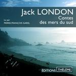 Vente AudioBook : Contes des mers du sud  - Jack London
