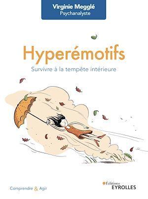 Hyperémotifs