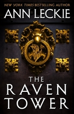 Vente EBooks : The Raven Tower  - Ann Leckie