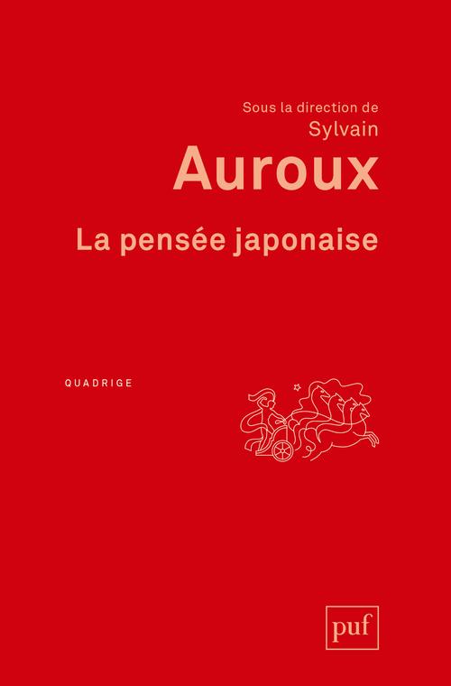La pensée japonaise