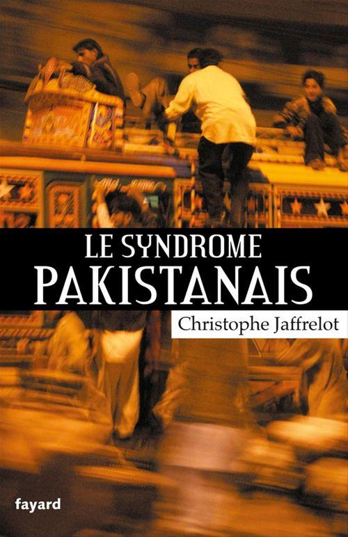 Le syndrome pakistanais