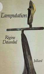 L'Amputation