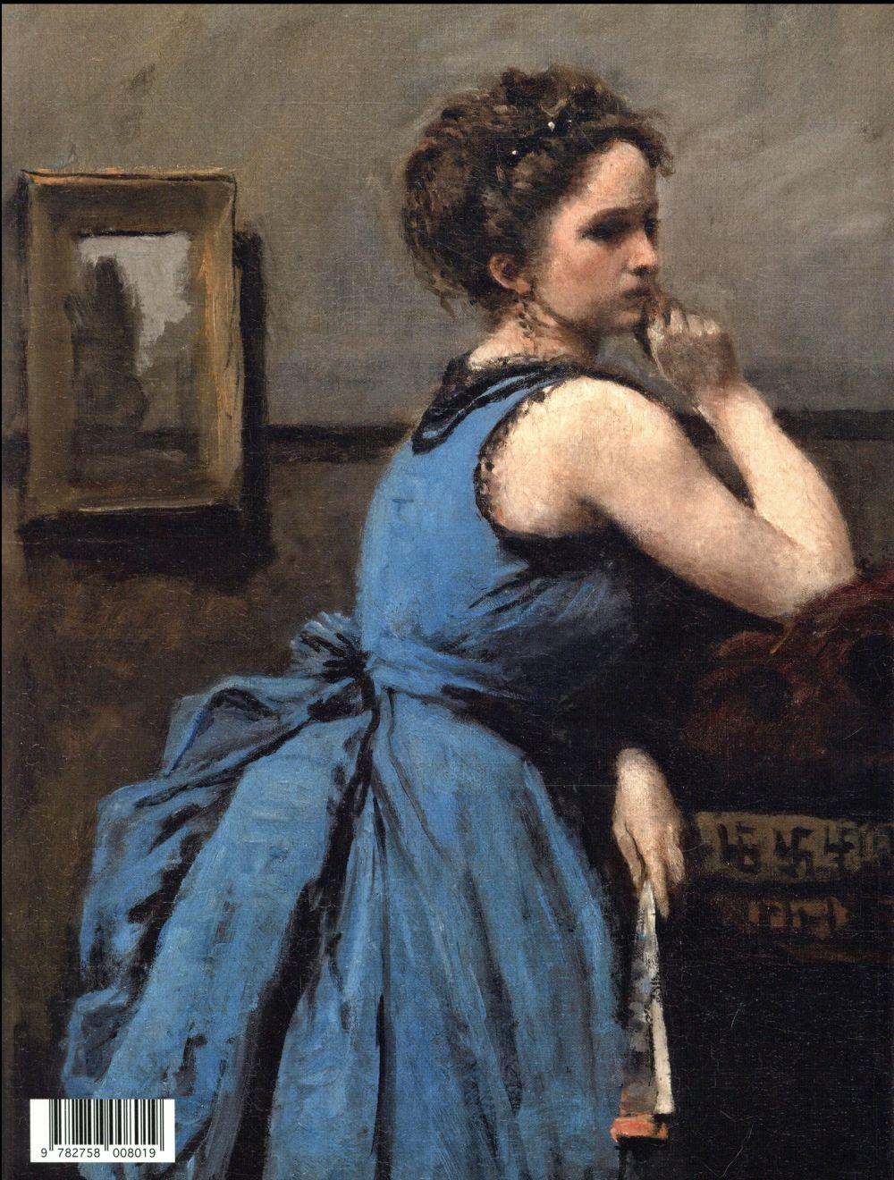 Corot et la figure
