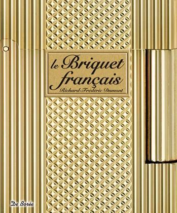 LE BRIQUET FRANCAIS