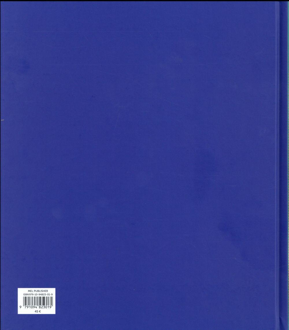 Lorenzo Mattotti : livres