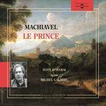 Vente AudioBook : Le Prince