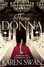 Vente Livre Numérique : Prima Donna  - Karen Swan