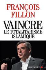 Vaincre le totalitarisme islamique