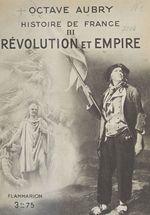 Histoire de France (3)