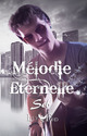 Mélodie Eternelle - Seb  - Lyly Ford