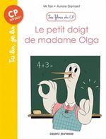 Vente Livre Numérique : Les filous du CP, Tome 06  - Mr Tan