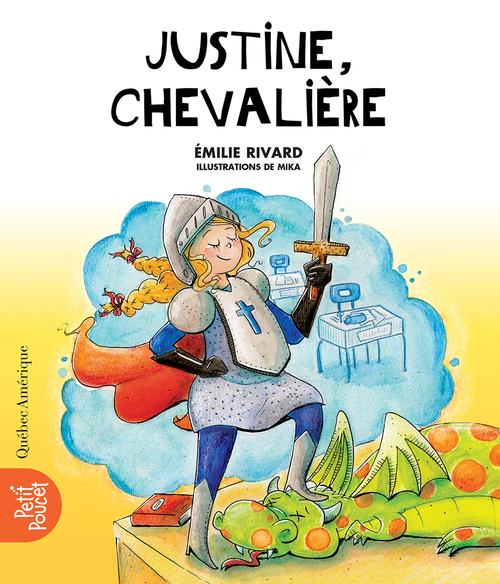 La classe de madame isabelle v 01 justine chevaliere