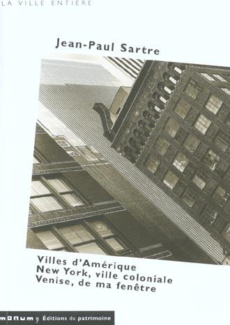 villes d'amerique new york ville coloniale,venise