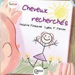 Vente EBooks : Cheveux recherchés  - Valérie Fontaine