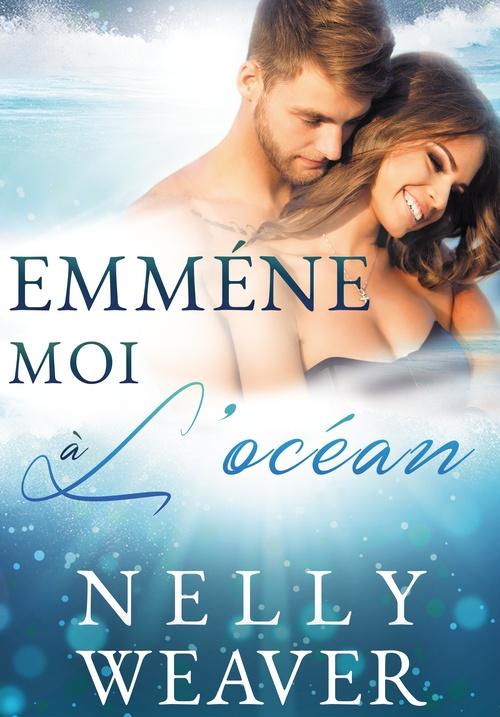 Emmène-moi à l'océan