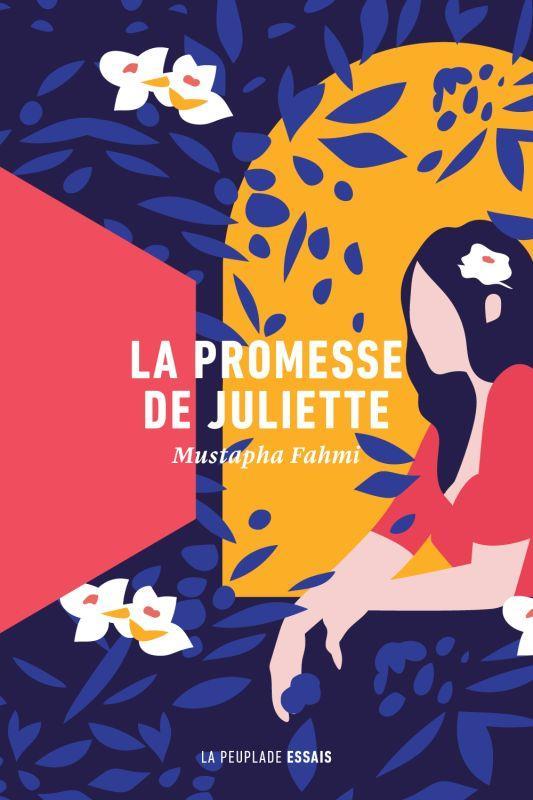 La promesse de Juliette