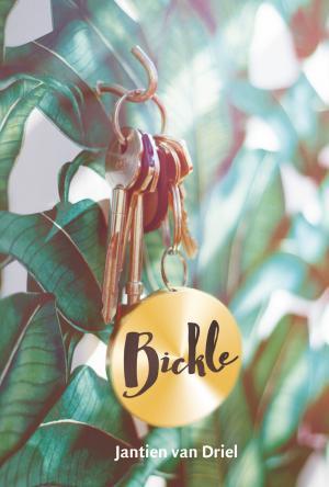 Bickle - Jantien van Driel - ebook