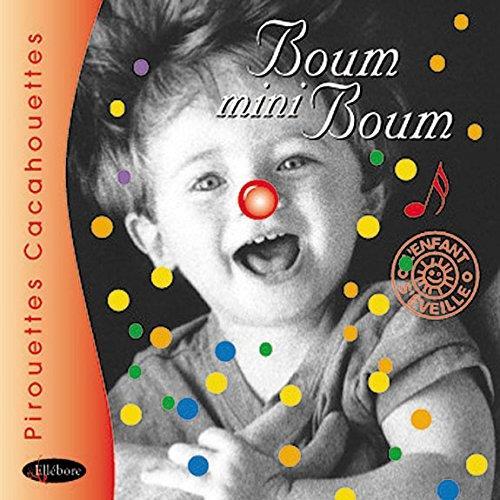 Boum Mini Boum