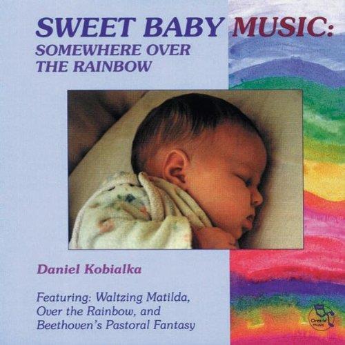 Sweet Baby Music