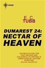 Nectar of Heaven