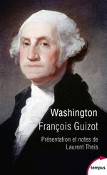 Vente EBooks : Washington  - François GUIZOT