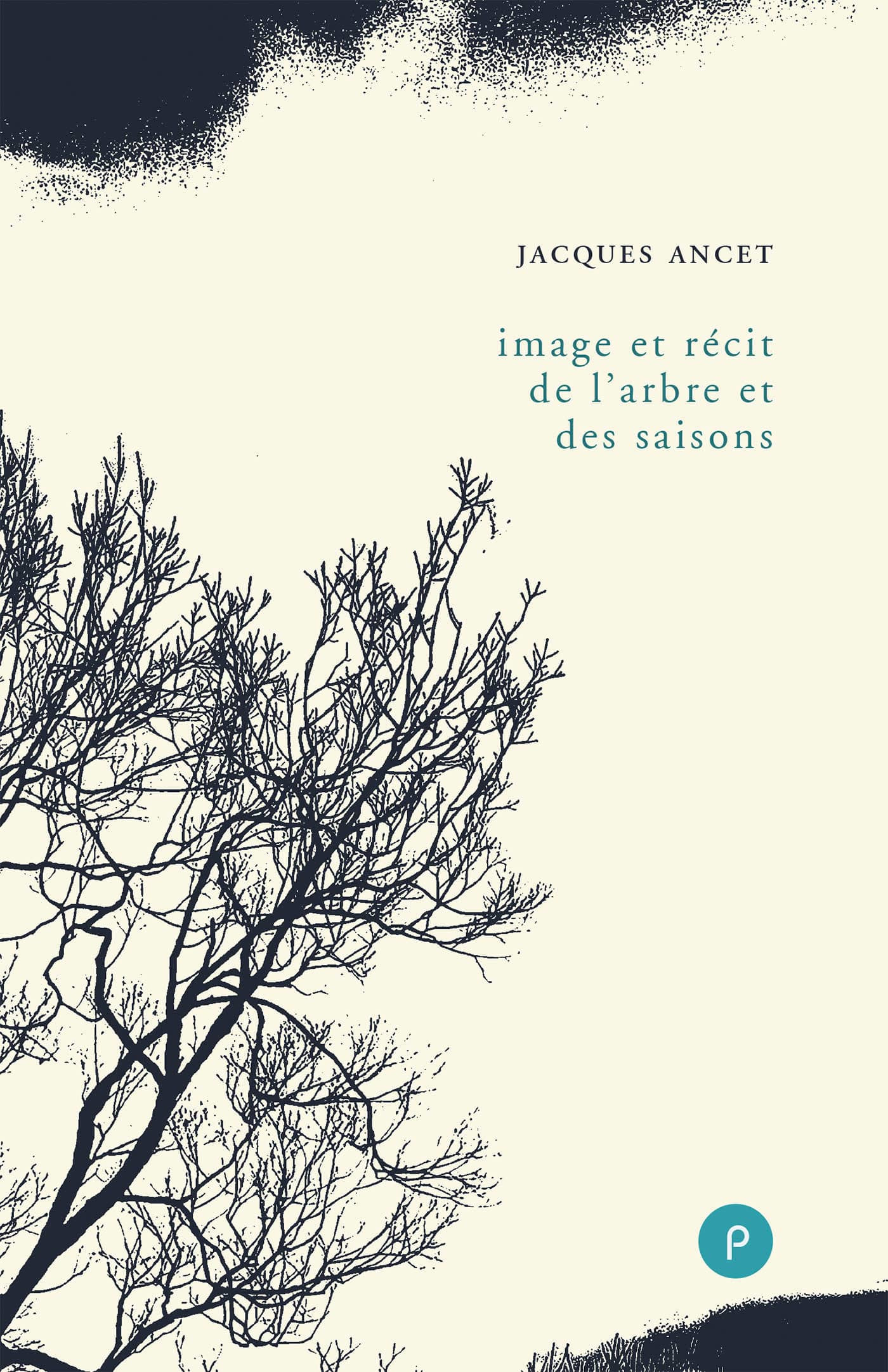 Image et récit de l'arbre et des saisons