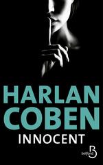 Vente Livre Numérique : Innocent  - Harlan COBEN
