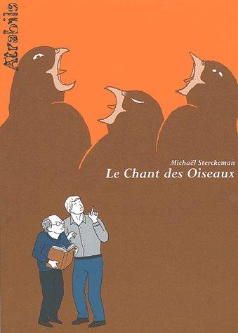 Chant Des Oiseaux (Le)