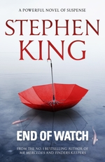 Vente EBooks : The End of Watch  - King Stephen