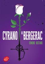 Vente Livre Numérique : Cyrano de Bergerac - Texte intégral  - Edmond Rostand