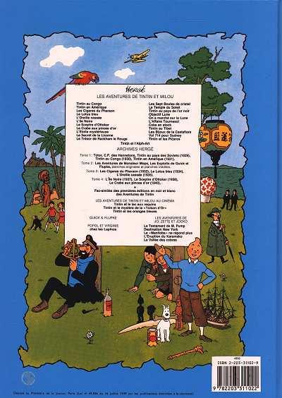 Les aventures de jo, Zette et Jocko t.2 ; le stratonef H.22 t.2 ; destination New York