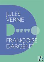 Jules Verne - Duetto
