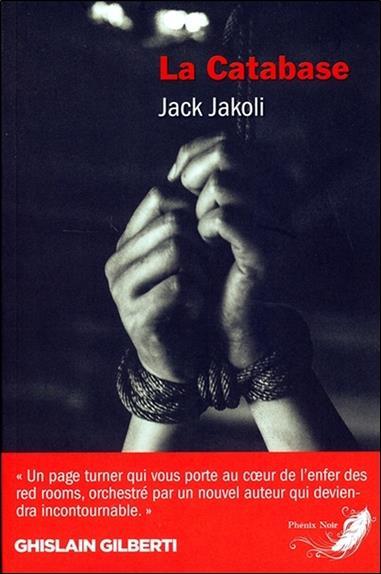 JAKOLI, JACK - LA CATABASE