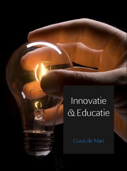 Innovatie & Educatie