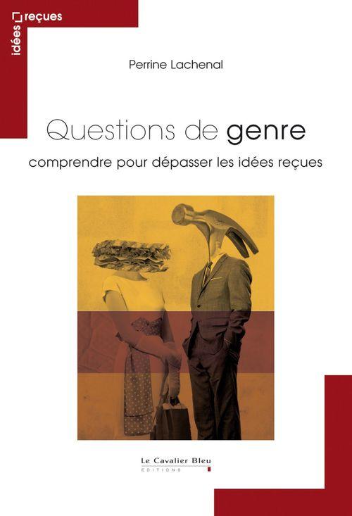 Questions de genre