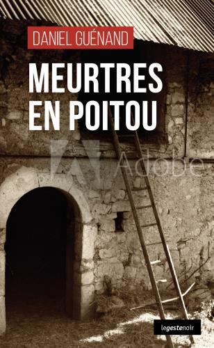 Meurtres en Poitou