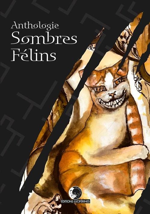 Sombres Félins