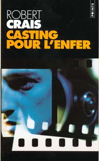 Casting Pour L'Enfer