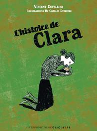 L'histoire de Clara