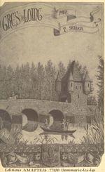 Grès-sur-Loing