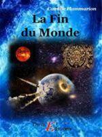 Vente EBooks : La Fin du Monde  - Nicolas Camille Flammarion
