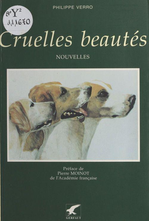 Cruelles beautés